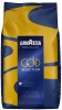 Gold Selection Espresso 1кг