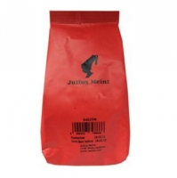 Julius Meinl Julius Meinl Peppermint, 100 г