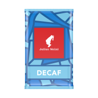Julius Meinl Decaf, 100 шт