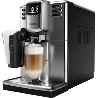 Philips LatteGo 5000 EP5334/10