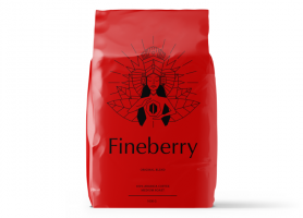 Fineberry Original Blend 1 кг
