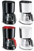 Melitta ENJOY TYPE BLACK