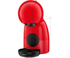 Krups NESCAFE Dolce Gusto PICCOLO XS RED KP1A0531
