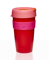 Keep Cup Albus Large