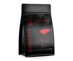 Fineberry Honduras 500 г