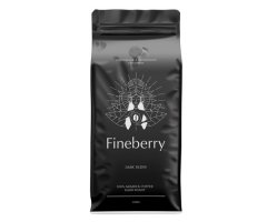 Fineberry Dark Blend 1 кг