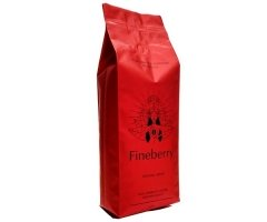 Fineberry Original Blend 500 г