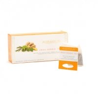 Aldermann tee  TEA SWISS HERBAL, 20*4г