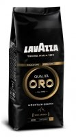 Lavazza Qualita Oro Mountain Grown 1 кг