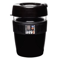 Keep Cup  Keep Cup LP Star Wars Darth, Medium, 340 мл.