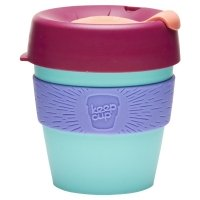 Keep Cup  Keep Cup Blossom, Small, 340 мл