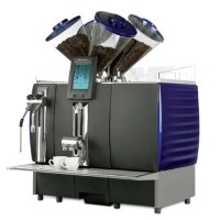 Schaerer Coffee Celebration BCL 3M