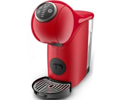Krups  NESCAFE Dolce Gusto Genio S Plus Red KP340531
