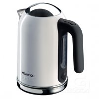 Kenwood SJM030 white 1,6 л