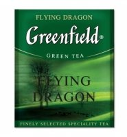 Greenfield Flying Dragon 100 шт.