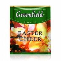 Greenfield Easter Cheer (HoReCa),100 шт.