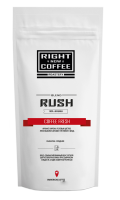 Right Now Coffee Rush, 250 г.