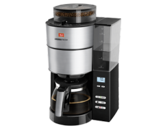 Melitta AROMAFRESH BLACK