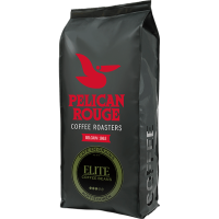 Pelican Rouge Elite, 1 кг.