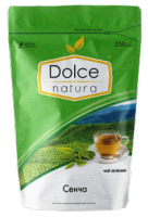 Dolce Natura Сенча 250 г