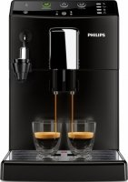 Philips 3000 AMF black HD8825/09
