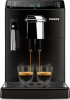Philips 4000 series EP4010/00 black