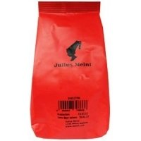 Julius Meinl Green Tea Gunpowder, 100 г