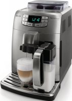 Philips Saeco Intelia Evo Latte