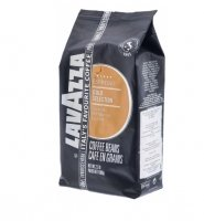 Lavazza Gold Selection Espresso 1кг