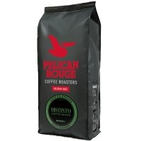 Pelican Rouge Distinto, 1 кг.