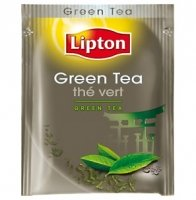 Lipton Green Tea, 25*2 г