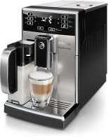 Philips Saeco PicoBaristo HD8928/09