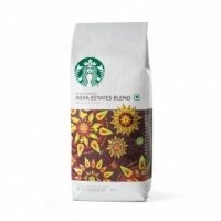 Starbucks India Estates, 226 г