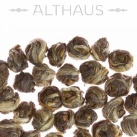Althaus Superior Zhu Bao White, 250 г