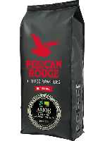 Pelican Rouge Amore, 1 кг.