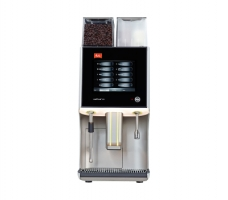 Melitta XT6-2G-1CF-WA-WW-2IS