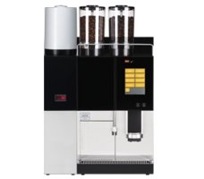 Melitta Cafina c35 12M-2G 2-IS