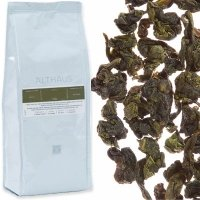 Althaus Milk Oolong, 250 г.