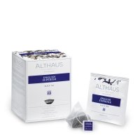 Althaus Pyra Pack English Superior 15x2,75 г.