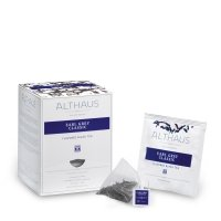Althaus Pyra Pack Earl Grey Classic, 15x2,75 г.