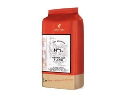 Julius Meinl The Originals Vienna XVI Blend, 1 кг.
