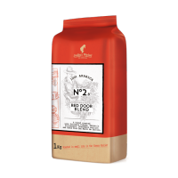 Julius Meinl The Originals Red Door Blend, 1 кг.