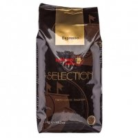 Schirmer Kaffee Selection Espresso 1кг