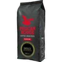 Pelican Rouge Dolce, 1 кг.