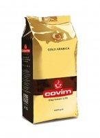 Covim Gold Arabica, 1 кг