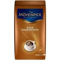 Movenpick Edle Komposition 500г