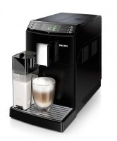 Philips 3100 Cappuccino HD8828/09
