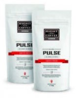 Right Now Coffee PULSE кофе зерно, 1кг.