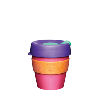 Keep Cup Kinetic, Small, 227 мл