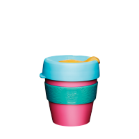 Keep Cup Magnetic, Small, 227 мл